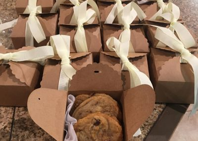 cookie-boxes