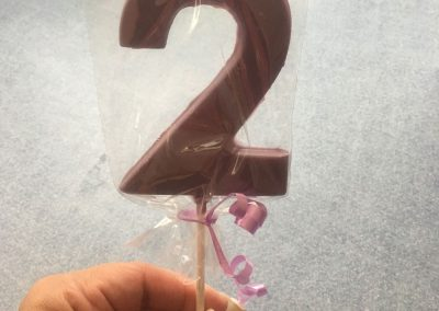 number-two-pop