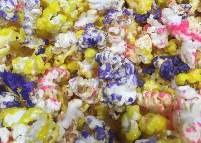 colored-popcorn